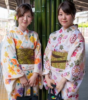 Tips Menjaga Kecantikan Wanita Jepang & Korea untuk Malam Hari