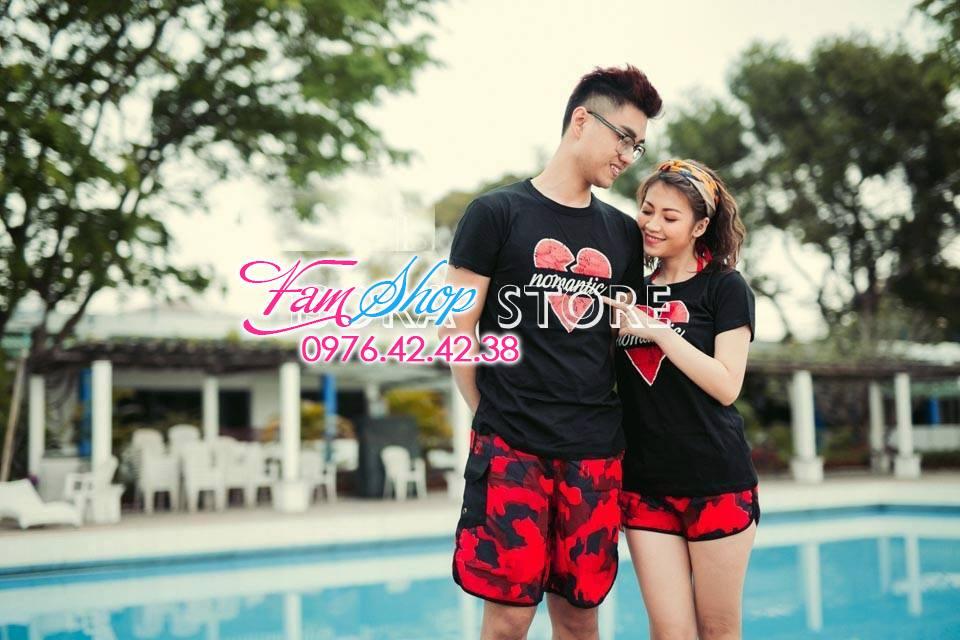 Do doi di bien tai Phuc Tan