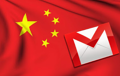 Unblock Gmail Access Gmail in Mainland China with VPN
