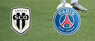 اون لاين مشاهدة مباراة باريس سان جيرمان و انجية بث مباشر 11-05-2019 الدوري الفرنسي اليوم بدون تقطيع