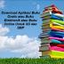 Download Aplikasi Buku Gratis atau Buku Elektronik atau Buku Online Untuk SD dan SMP