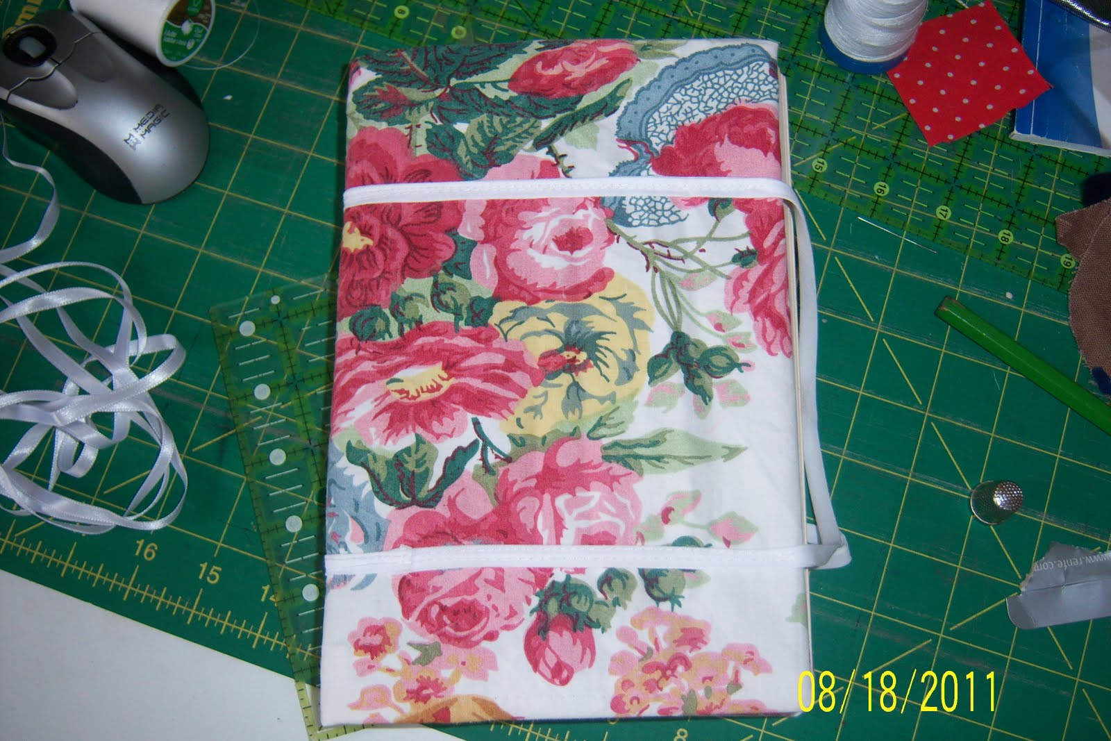 Libros Patchwork Gratis Patchwork And Quilts De Teresamdv Funda De Libro