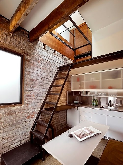 01-Ground-Floor-Christi-Azevedo-Brick-House-Micro-Architecture-Laundry-Boiler-Room-www-designstack-co