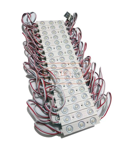 jual-lampu-led-import-china-module-rishang-garansi-gresik-sidoarjo-murah