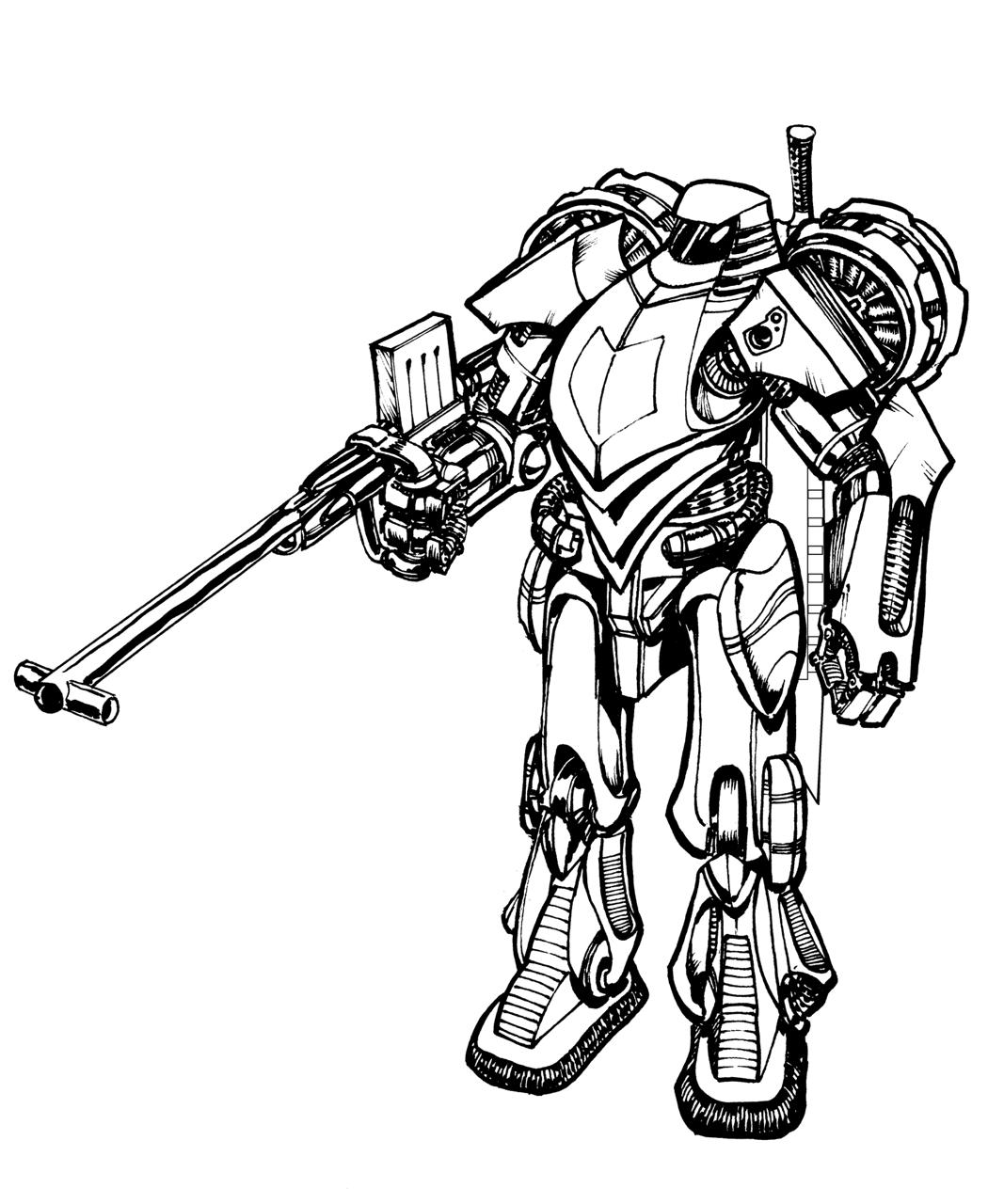 Kairos Combat Frame Data Cf 01 1