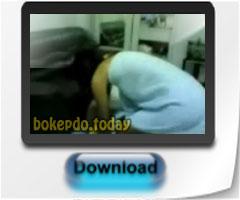 Download ABG Baru Nikah