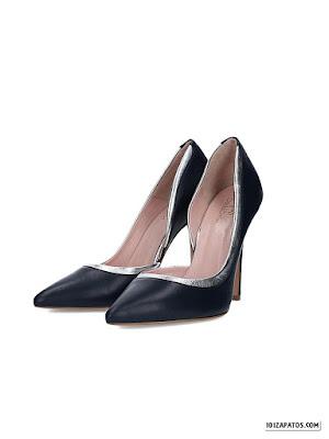 Zapatos de Verano para Mujeres