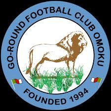NPFL: Go Round FC of Omoku Retains 15 Players