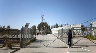 Đóng cửa biên giới với Trung Quốc, những điều nên biết để không ảo tưởng