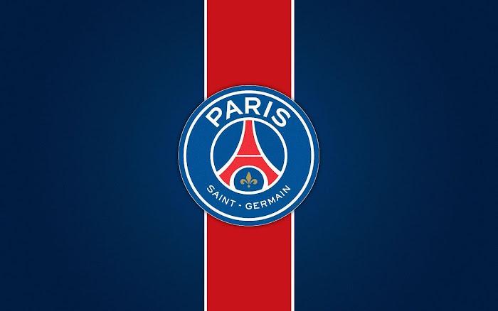 Assistir PSG x Olympique Ao Vivo