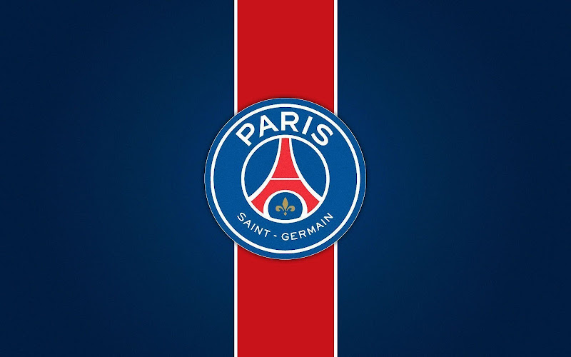 Assistir Lyon vs PSG Ao Vivo HD
