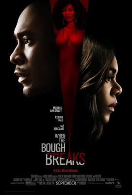 When The Bough Breaks 2016 DVD9 R1 NTSC Sub