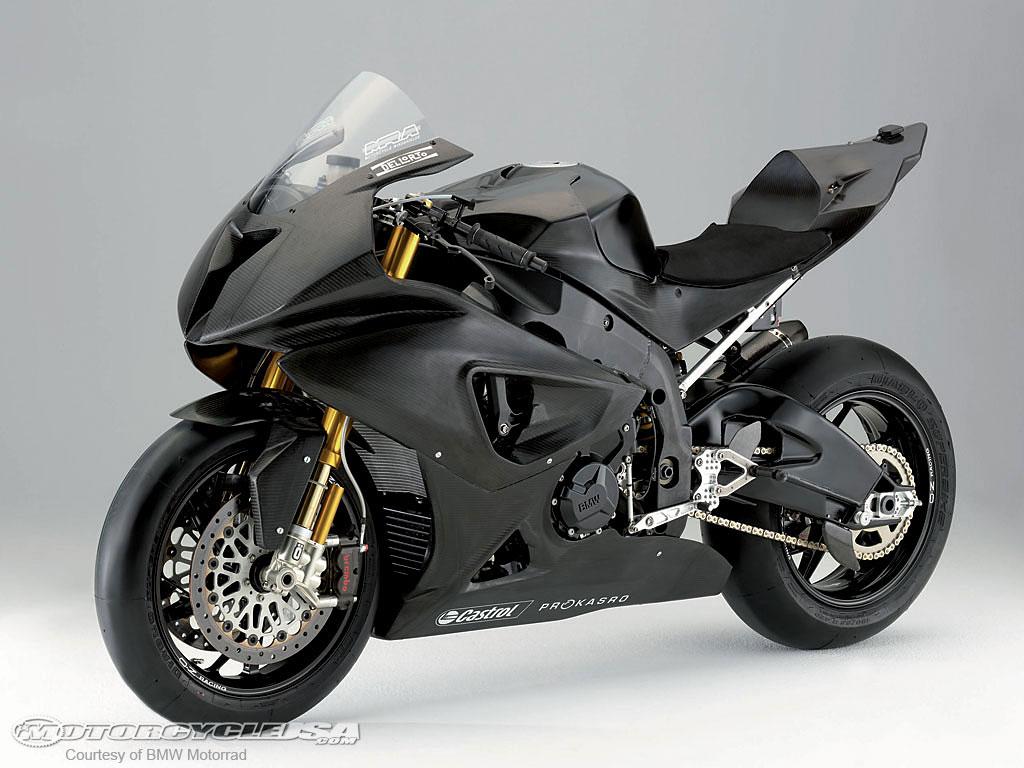 Super Bikes Motorbikes Bike: Modifikasi: Motor Gede