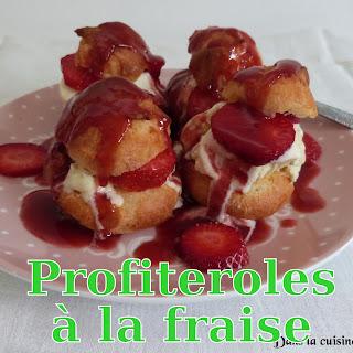 http://www.danslacuisinedhilary.blogspot.fr/2015/05/profiteroles-a-la-fraise-strawberry-profiteroles.html