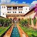 ¡Escapada a Granada! De1 a 7 noches en hotel Spa 5* con desayuno y circuito termal desde 42 euros/persona.