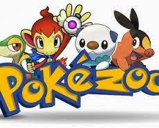 tai game pokezoo mien phi