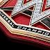 Brock Lesnar perdendo o Universal Championship no próximo RAW?