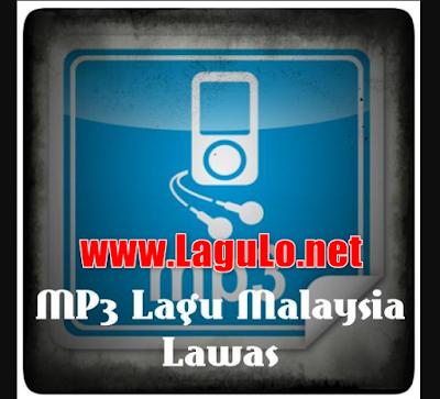Lagu Malaysia Lama