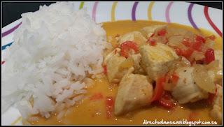 http://directoalamesa.blogspot.com.es/2016/01/arroz-con-pollo-al-curry.html