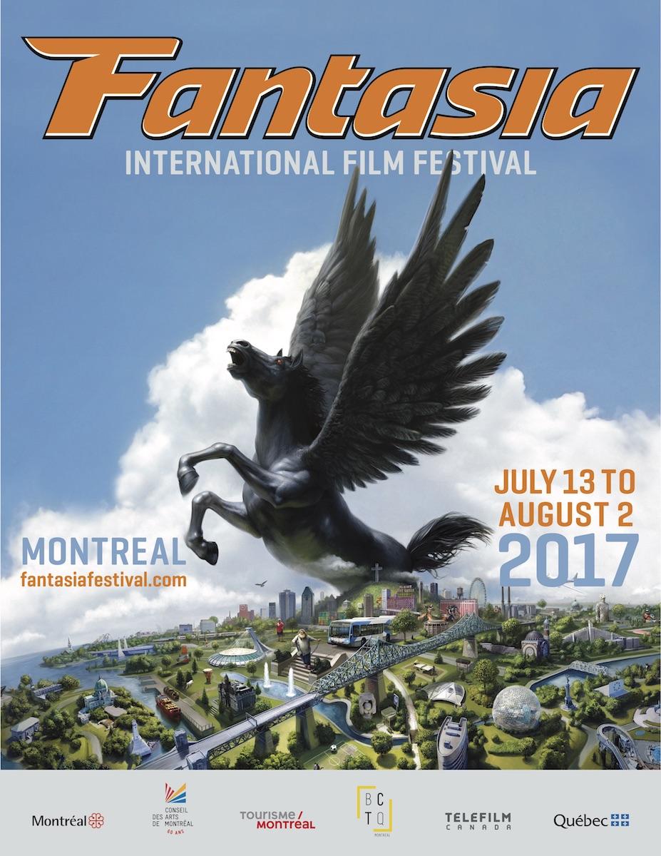Idle Hands: Fantasia International Film Festival : July 13 ...