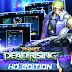 Raid:Dead Rising HD v1.0.8 Apk