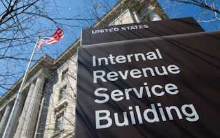 You'll Lose Some of Your Retirement Income to the IRS -- Here's How Much