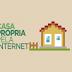 Rio Bonito - Funcionários da Assistência Social participaram de capacitação para novo sistema de cadastramento da Cohapar