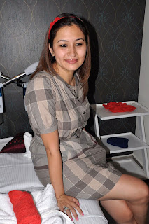 Jwala Gutta Latest New Stills  (2).jpg