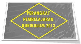 Silabus Rpp Prota Promes Kkm Bahasa Indonesia Smp Kelas 7 K13 Revisi 2019 Kherysuryawan Id