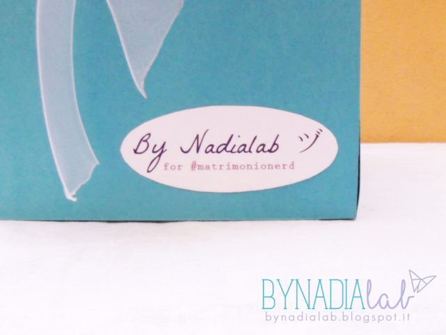 surprise box bynadialab