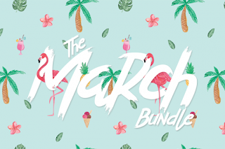 https://thehungryjpeg.com/bundle/7862-the-march-bundle/
