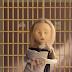 """Netflix recapitula as quatro primeiras temporadas de """"OITNB"""" em vídeo stop-motion!"""
