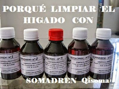 http://qisomamedicina.blogspot.com/2010/12/como-limpiar-el-higado-y-la-vesicula_13.html