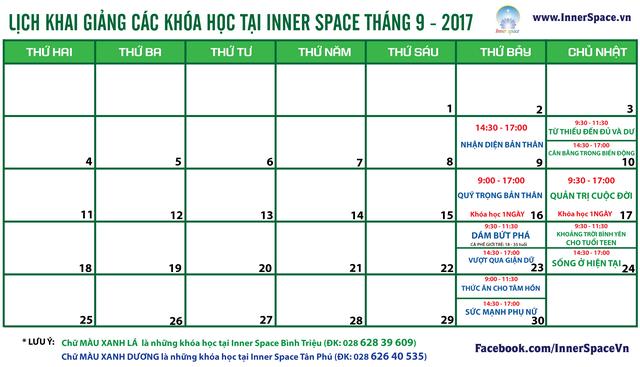 KHOA-HOC-SUC-MANH-PHU-NU-INNER-SPACE-TAN-PHU