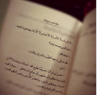 13683205. SX540  - تحميل رواية ملكة العنب pdf - نجيب الكيلاني