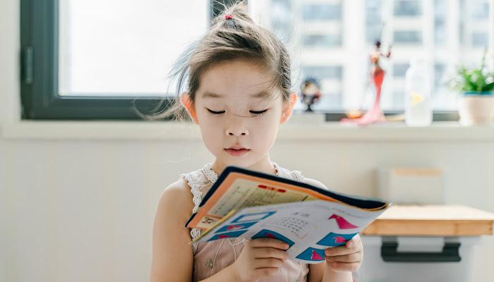 Livros infantis com representatividade LGBTQIA+