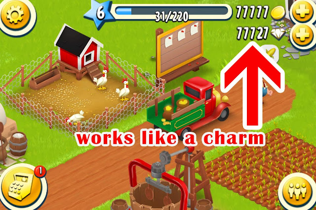download hay day mod apk v1_41_17