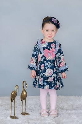 https://ropitasonline.es/vestido-de-flores-fondo-azul-para-niña-otoño-invierno-dolce-petit-otoño-invierno-2233