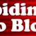 Rapidinhas do Blog! Especial Eleições Suplementares