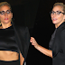 FOTOS HQ: Lady Gaga llegando a estudio de grabación en New York - 13/09/16