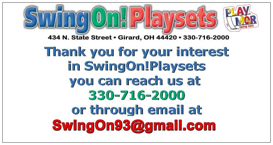 swingon93@gmail.com