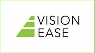 PT Vision Ease Asia
