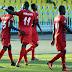 SIMBA SC YAWALIPUA MAAFANDE 2-0 NA KWENDA 16 BORA KOMBE LA TFF