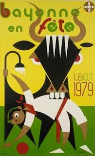 bayonne 1979