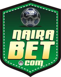 Nairabet TV Quiz Game Show