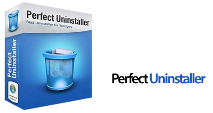 perfect uninstaller free full version with crack