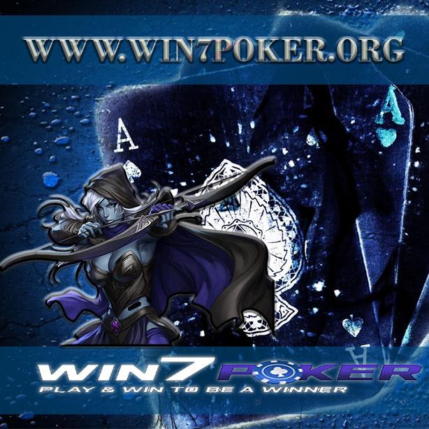 Langkah Mudah Dan Cepat Untuk Mendaftar Di Situs Poker Online Indonesia