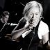 Η Ρίτα Αντωνοπούλου μας τραγουδά ζωντανά στον Τόπο Τεχνών «Χώρα», στα Λελέικα Υπάτης (22/12)