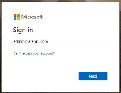 sign-in - afahru.com