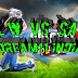 SL-W vs  SA-W Dream11 Prediction 1. ODI Game Preview, Team News, Play11